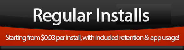 buy_app_installs