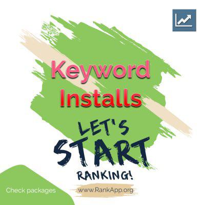 buy_keyword_installs